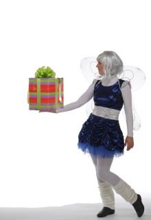 vila-lili-z-darilom