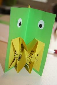 Dinozaver (1)
