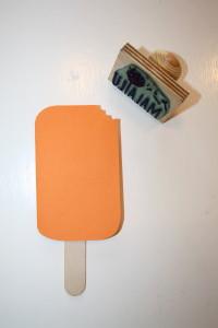 Sladoled (4)