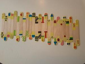 domino (3)