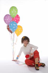 doti-z-balončki